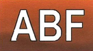 Anbieterlogo: ABF International Ltd.